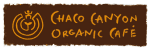 www.chacocanyoncafe.com