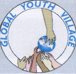 Global Youth Village